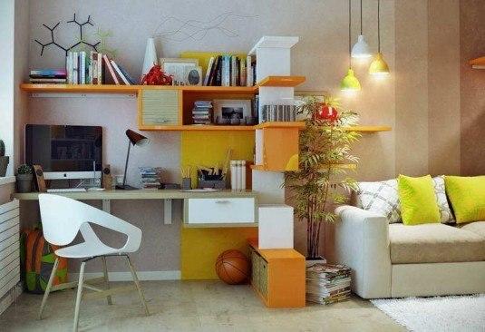 kids-room-decorating-ideas-10