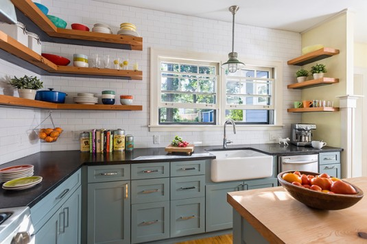 kitchen-gray