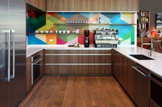 kitchen-wallpaper
