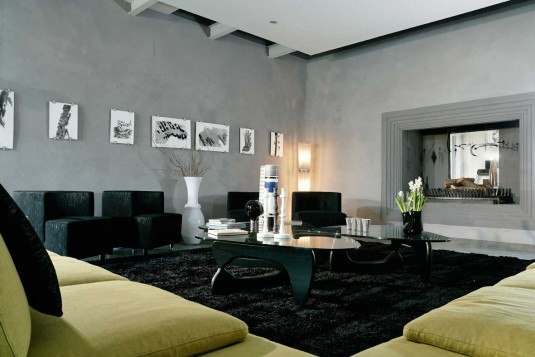 living-room-area-rugs-for-buy-high-quality-area-rugs