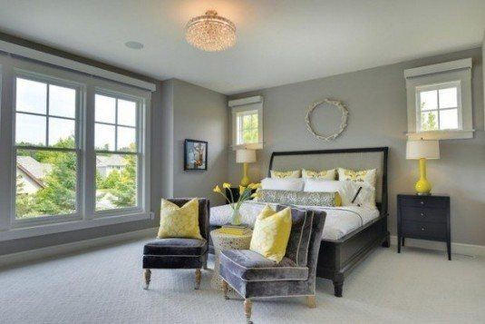 master-bedroom-grey-and-yellow-06wipdqd