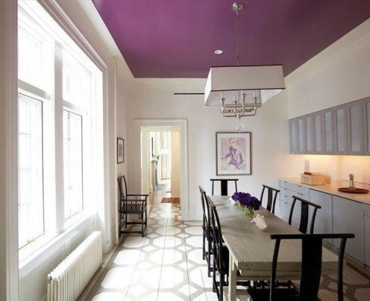 modern-painted-ceiling-ideas_6