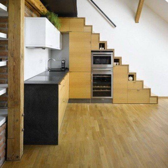 storage-ideas-under-stairs-in-kitchen4