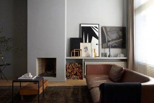 01-stef-bakker-artdeco-couch