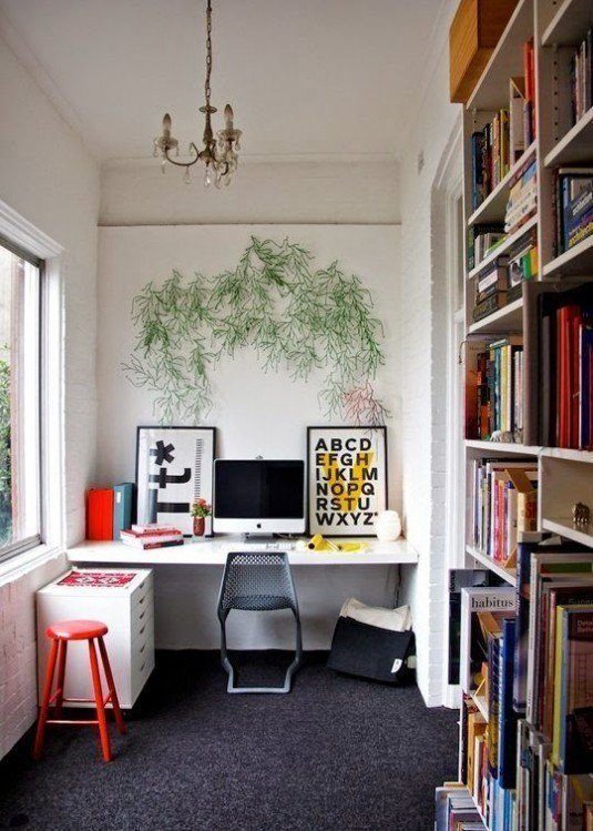 25_apartamento_Sidney_@Dana_Hughes_Yellowtrace_via_@apartmenttherapy