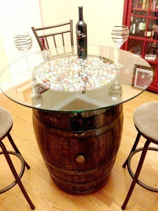 DIY-Ways-To-Re-Use-Wine-Barrels-1-2 (1)