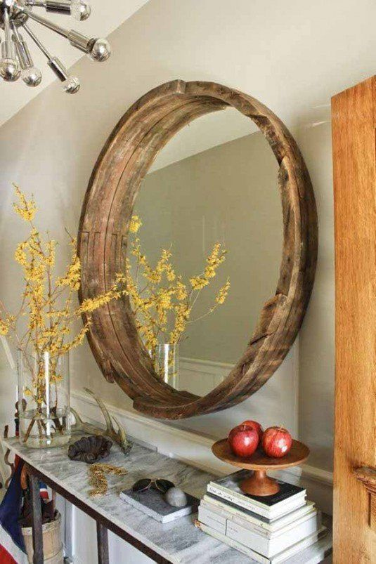 DIY-Ways-To-Re-Use-Wine-Barrels-3