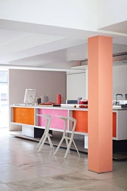 Neon-Color-Block-Kitchen-Interior-Design.jpg-550x0
