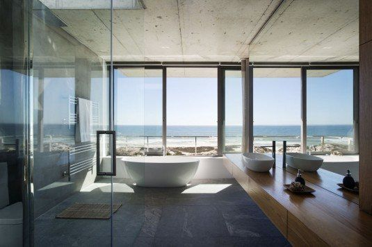 Pearl-Bay-Residence-Modern-Design-Gavin-Maddock-Design-Studio-6