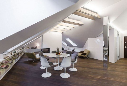 Small-modern-attic-apartment-in-Vilnius