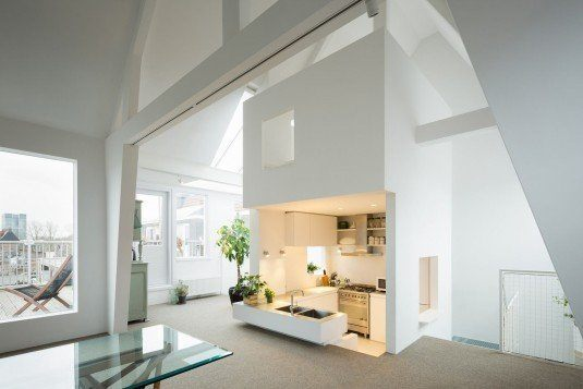 Unique-Amsterdam-Apartment_1