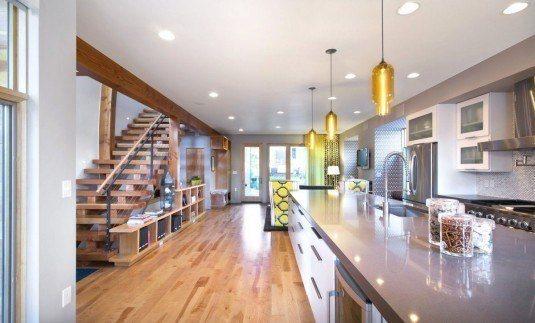 artistic-modern-pendant-kitchen-interior-lighting
