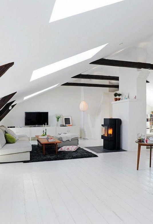 attic-room-2