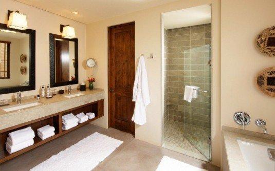 bathroom-towel-design-ideas3