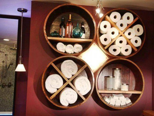bewitching-Creative-Appliances-Storage-Ideas-for-Small-size-Kitchens-as-kitchen-storage-completed-with-another-furniture-for-your-Kitchen-beautification-28515_25-1024x768