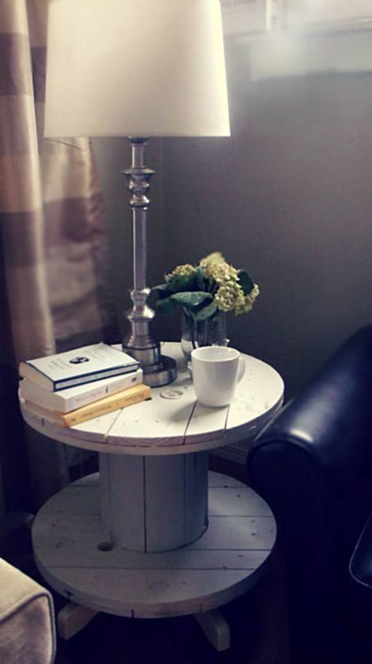 cable-reel-spool-upcycle-diy-end-table