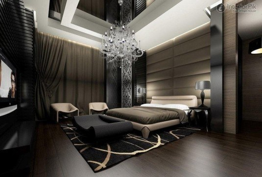 ceiling-for-master-bedroom-lj1nzi49