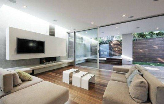 contemporary-living-room-ideas