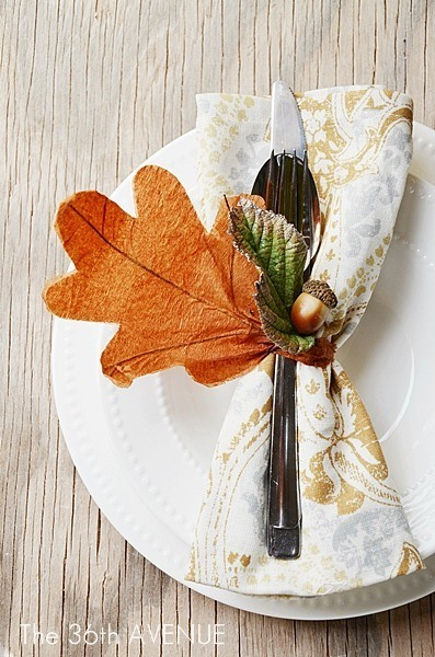 diy napkin ring1