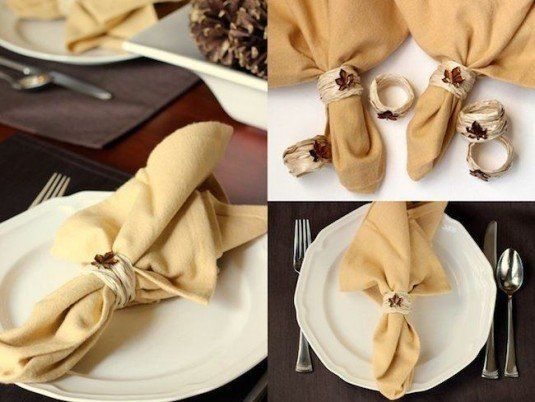 diy napkin ring2