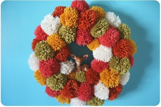 diy wreath1