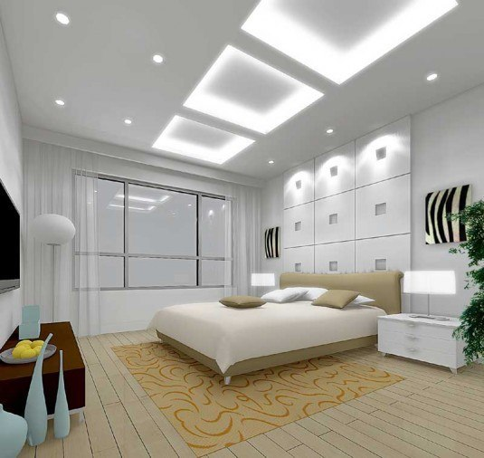 false-ceiling-designs