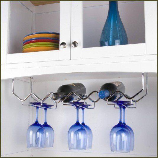 glass holder2
