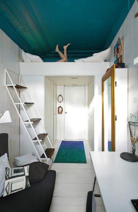 idee-deco-petit-studio-design