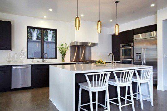 kitchen-island-pendant-lighting-615x410