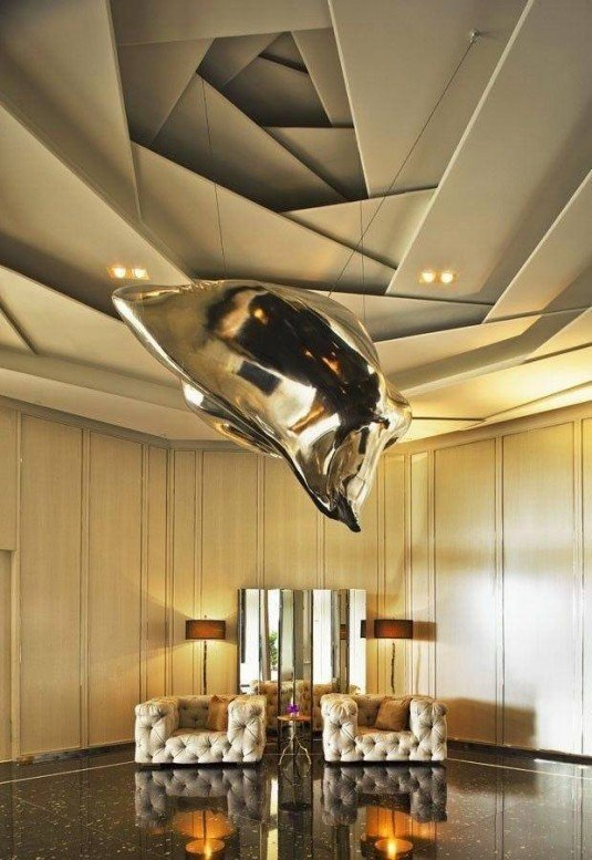 modern-ceiling-designs-for-living-room-2015