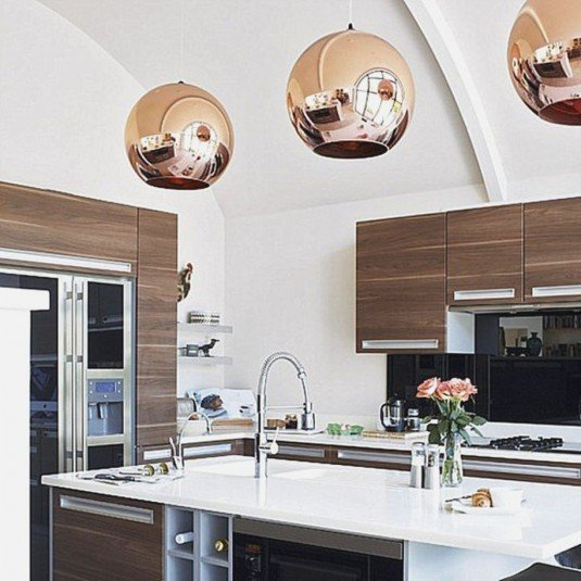 modern-kitchen-pendant-lights-kitchen-contemporary-kitchen-design-with-copper-pendant-lights-Picture-HD-Wallpapers-spw