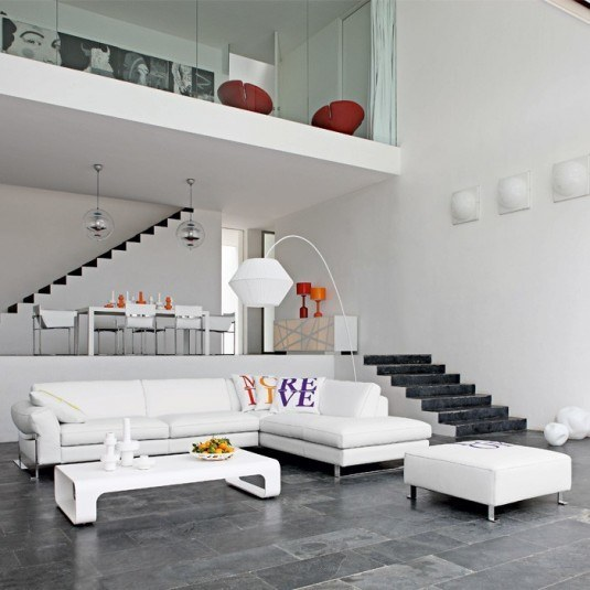 modern-white-living-room-ideas-l-b41b2d4f3a7ea84b