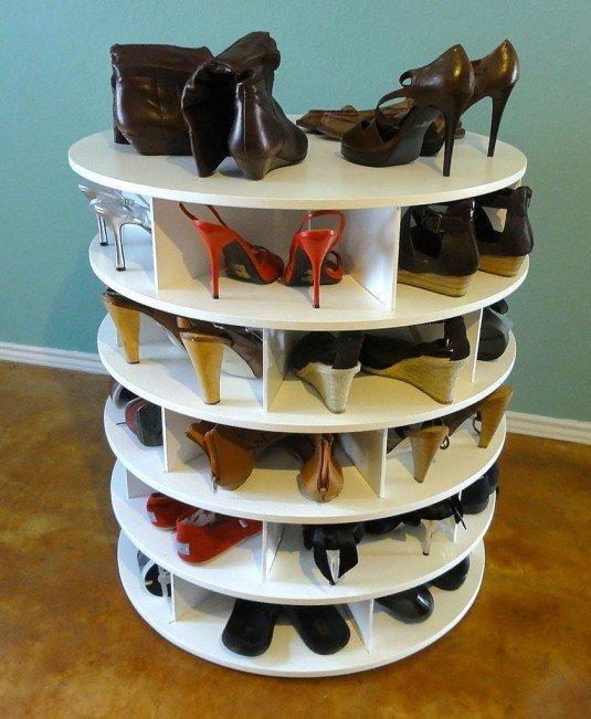 shoe-closet-ideas-22