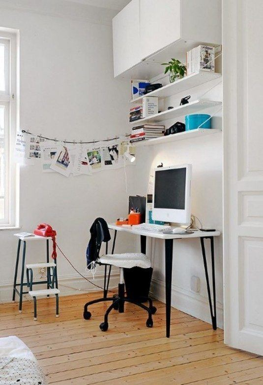 small-home-office-design-in-apartments