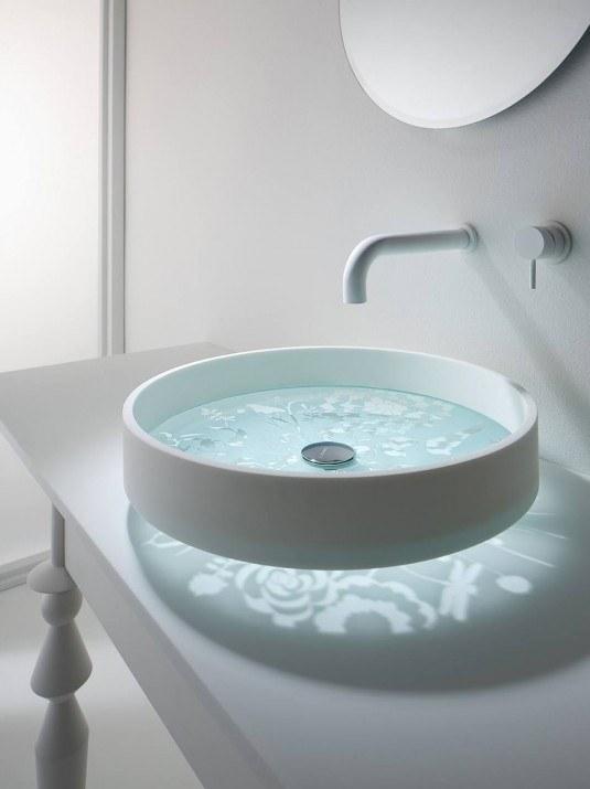 unique bathroom sink2