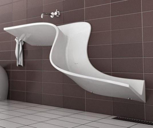 unique bathroom sink3