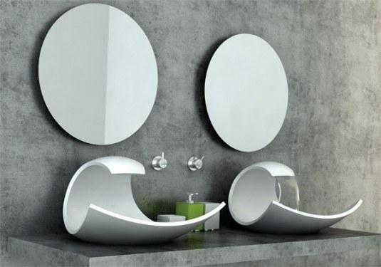 unique bathroom sink4