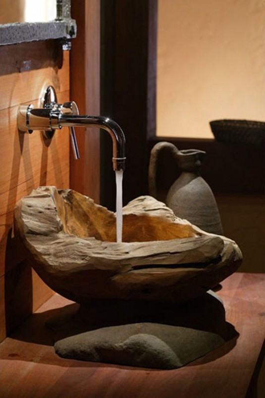 unique bathroom sink7