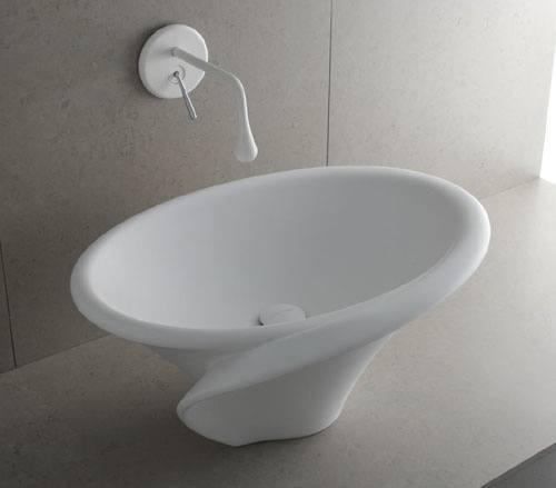 unique bathroom sink9