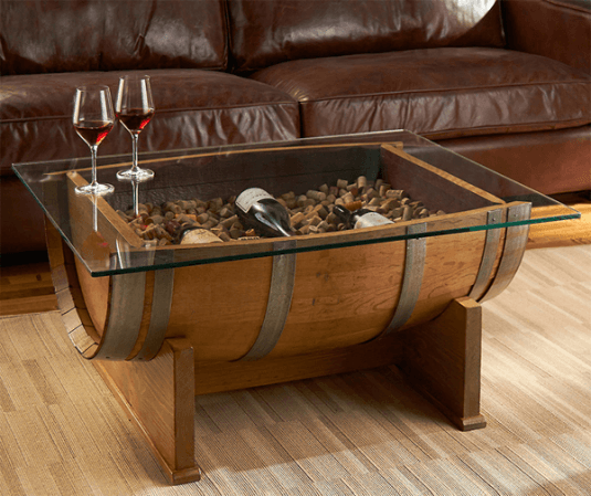 wine-barrel-coffee-table-with-glass-top