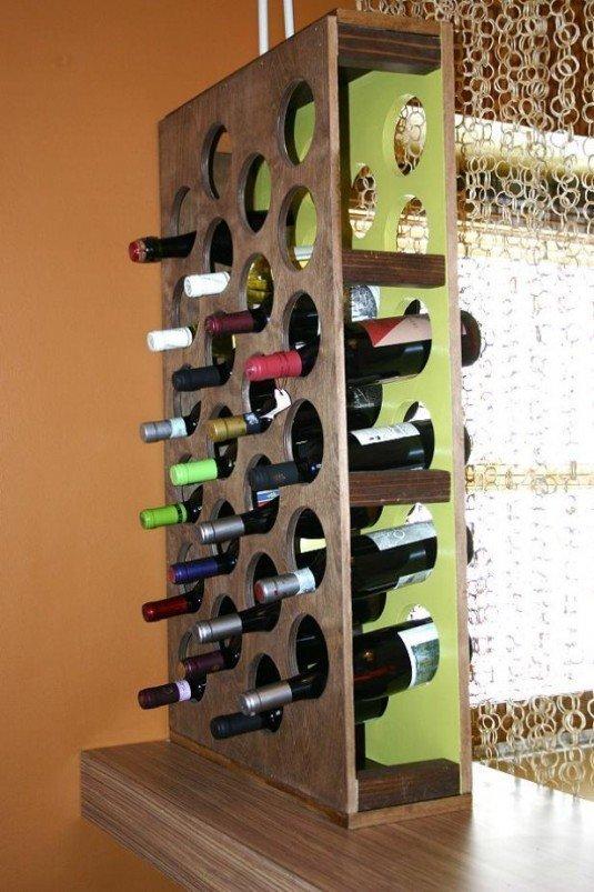wine rack4