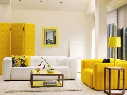 yellow-living_room