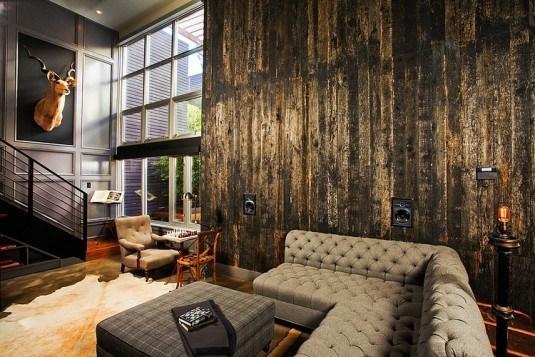 001-eclectic-interior-design
