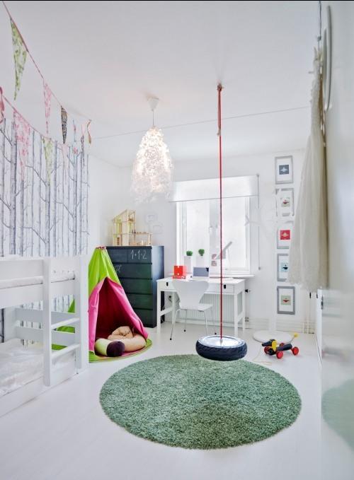 2-Cute-Kids-Room