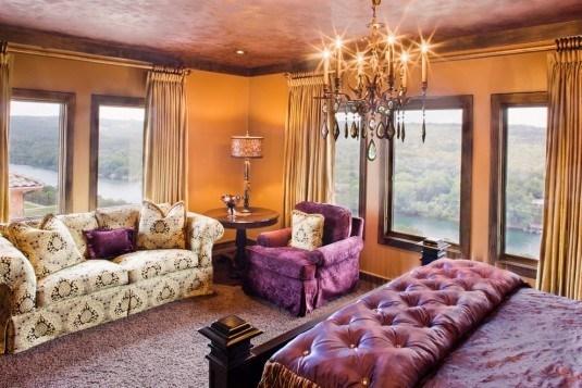 444966-gold-bathroom-decorating-ideas-in-bedroom-mediterranean-design-ideas (1)
