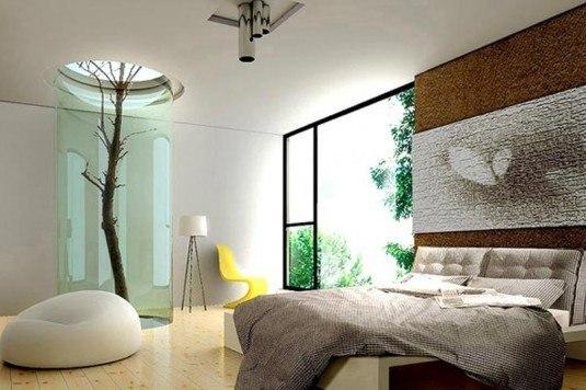BedroomDesign17