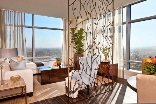 Killer-Living-Room-Contemporary-design-ideas-for-Bookcase-Room-Divider-Ideas-Decorating-Ideas