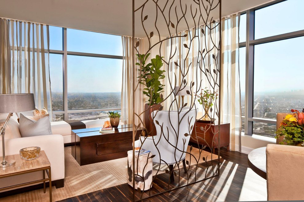 How To Use The Fabulous Room Dividers In Your Interior Design