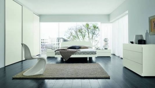 Modern-stylish-double-bed-for-modern-bedroom-design-ideas-5