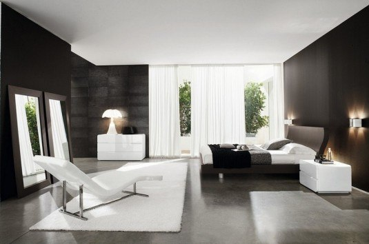 Slaapkamer_modern_design